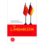 Langnasen_Transparenz