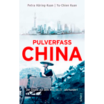 Pulverfass_China