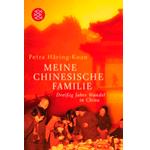 Meine-chinesische-Familie-150x150_Transparenz